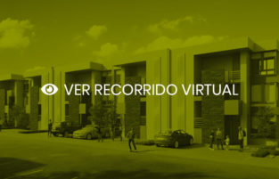 modeloA_recorrido_virtual