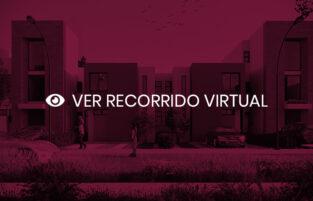 _Q-700-117-2N_recorridoVirtual