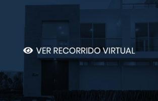 a1_recorrido_virtual