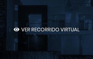 a2_recorrido_virtual