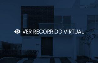 a3_recorrido_virtual