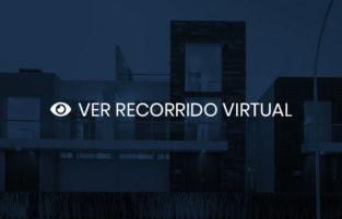 a4_recorrido_virtual