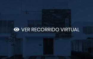 a6_recorrido_virtual