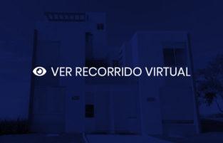 alicante_recorrido_virtual