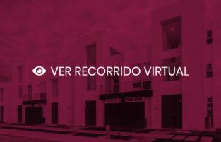asti_recorrido_virtual
