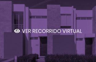 atria_recorrido_virtual