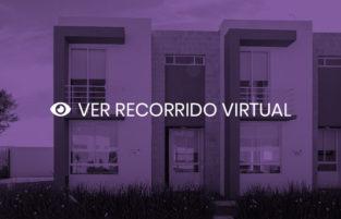 indi_recorrido_virtual