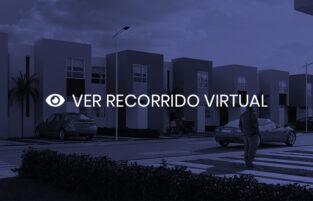 k104_recorridoVirtual