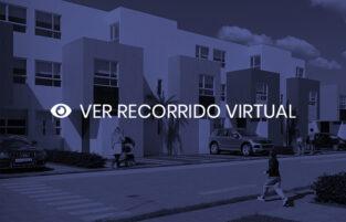 k131_recorridoVirtual