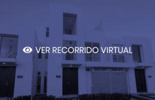 k5_recorrido_virtual