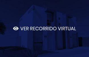 mallorca_recorrido_virtual