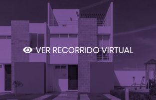 mizar_recorrido_virtual