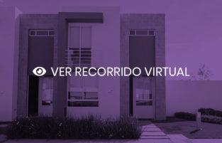naos_recorrido_virtual