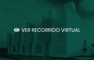 piero_recorrido_virtual
