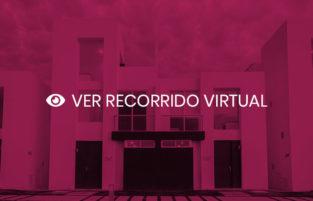 pilastri_recorrido_virtual