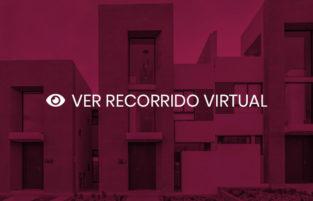 q640_fr_recorrido_virtual