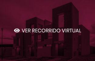 q700_fr_recorrido_virtual