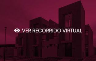 q760_rg_recorrido_virtual