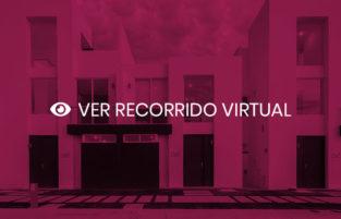 robella_recorrido_virtual