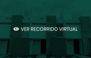 zezere_recorrido_virtual